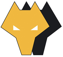 Wolves Former Players Association